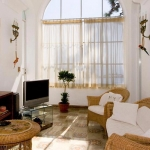 italian-villas-tour3-7.jpg