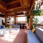italian-villas-with-feminine-names1-10.jpg