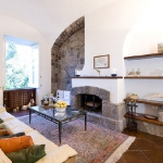 italian-villas-with-feminine-names1-12.jpg