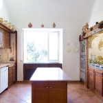 italian-villas-with-feminine-names1-19.jpg