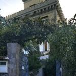 italian-villas-with-feminine-names1-2.jpg