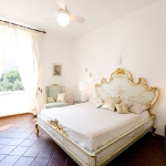 italian-villas-with-feminine-names1-21.jpg