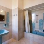 italian-villas-with-feminine-names1-22.jpg
