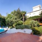 italian-villas-with-feminine-names1-4.jpg