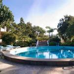 italian-villas-with-feminine-names1-5.jpg
