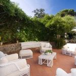 italian-villas-with-feminine-names1-6.jpg