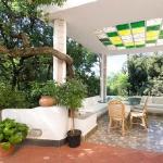 italian-villas-with-feminine-names1-8.jpg