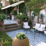 italian-villas-with-feminine-names2-1.jpg