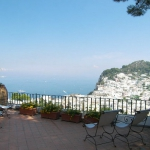 italian-villas-with-feminine-names2-2.jpg