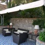 italian-villas-with-feminine-names2-3.jpg