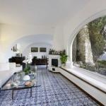 italian-villas-with-feminine-names2-4.jpg