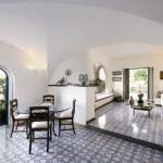 italian-villas-with-feminine-names2-5.jpg