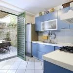 italian-villas-with-feminine-names2-6.jpg