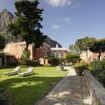italian-villas-with-feminine-names3-1.jpg