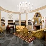 italian-villas-with-feminine-names3-10.jpg