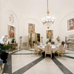 italian-villas-with-feminine-names3-11.jpg