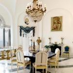 italian-villas-with-feminine-names3-12.jpg