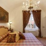 italian-villas-with-feminine-names3-13.jpg