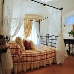 italian-villas-with-feminine-names3-15.jpg