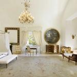 italian-villas-with-feminine-names3-16.jpg