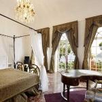 italian-villas-with-feminine-names3-17.jpg