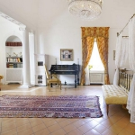 italian-villas-with-feminine-names3-18.jpg