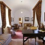 italian-villas-with-feminine-names3-19.jpg