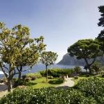 italian-villas-with-feminine-names3-2.jpg