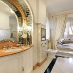 italian-villas-with-feminine-names3-20.jpg