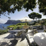 italian-villas-with-feminine-names3-3.jpg
