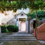 italian-villas-with-feminine-names3-5.jpg