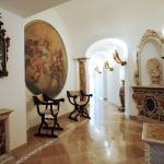 italian-villas-with-feminine-names3-6.jpg