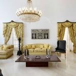 italian-villas-with-feminine-names3-9.jpg