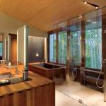 japanese-bathroom-ideas1-3.jpg