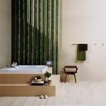 japanese-bathroom-ideas1-4.jpg