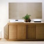 japanese-bathroom-ideas1-6.jpg