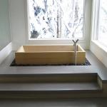 japanese-bathroom-ideas2-3.jpg