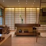 japanese-bathroom-ideas3-1.jpg
