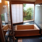 japanese-bathroom-ideas3-3.jpg