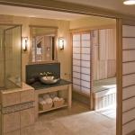 japanese-bathroom-ideas3-6.jpg