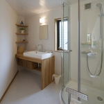 japanese-bathroom-ideas4-1.jpg