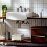 japanese-bathroom-ideas4-2.jpg