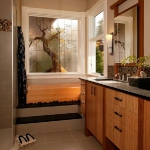 japanese-bathroom-ideas5-2.jpg