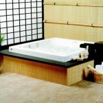 japanese-bathroom-ideas5-3.jpg