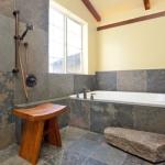 japanese-bathroom-ideas6-1.jpg