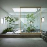 japanese-bathroom-ideas6-3.jpg