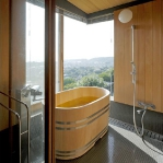 japanese-bathtub1-4.jpg
