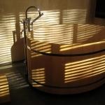 japanese-bathtub1-6.jpg