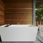 japanese-bathtub2-2.jpg