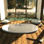 japanese-bathtub3-1.jpg